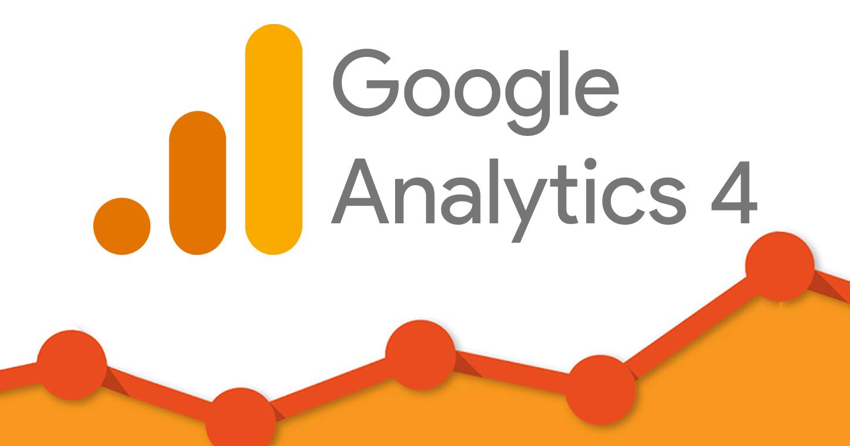 Google Analytics 4 (GA4)