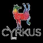 cyrkus